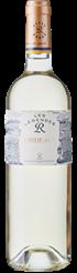 """Legende """"R"""" Bordeaux Blanc"""