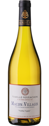 Macon Villages Blanc