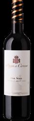 Pago De Cirsus,Single Viney