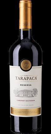 Vina Tarapaca,Res. Cab. Sauv.