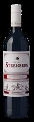 Klein Steenberg,C-S/Franc/