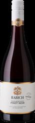 Babich,Pinot Noir