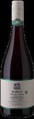Babich Pinot Noir Family