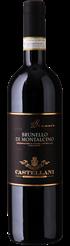 Brunaio,Brunello Di Montalcino