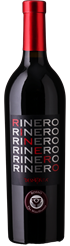 Rinero, Veneto IGT Merlot