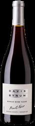 Davis Bynum.Pinot Noir