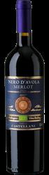 Nero D'Avola, Sicilia DOC