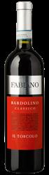 Fabiano Bardolino Classico