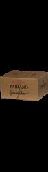 Fabiano Amarone Classico