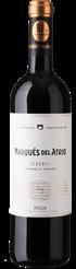 Marqués del Atrio Rioja Reserv