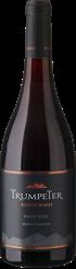 Trumpeter Pinot Noir