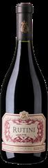 Rutini Colección Pinot Noir