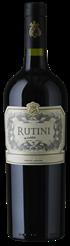 Rutini Colección Malbec