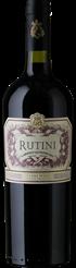 Rutini Colección Cab. Sauv.
