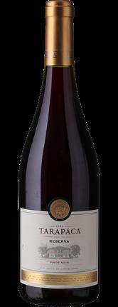 Viña Tarapaca Pinot Noir