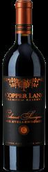 Copper Lane Premium Reserve