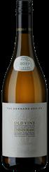 Old Vine Chenin Blanc