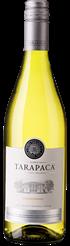 Vina Tarapaca,Chardonnay