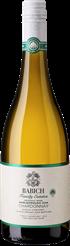 Babich Chardonnay Family