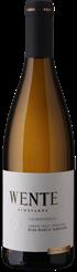 Riva Ranch,Chardonnay