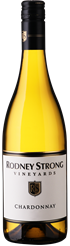 Chardonnay, Sonoma County