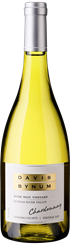 Davis Bynum,Chardonnay