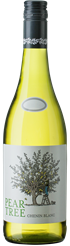 Pear Tree White, Chenin Blanc