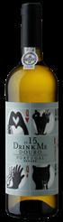 Drink Me, Branco Douro