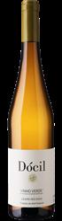 Dócil Vinho Verde