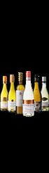 Længe Leve Chardonnay