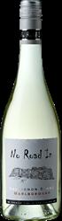 No Road In, Sauvignon Blanc