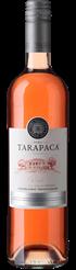 Vina Tarapaca,Rosé