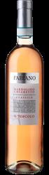 Fabiano Bardolino Rose