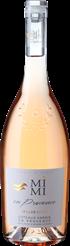 Mimi Provence Rosé