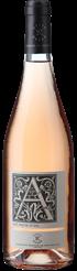 Aussières Renaissance Rosé
