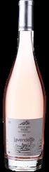Lavendette IGP Alpes Haute