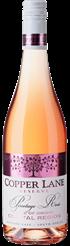 Copper Lane Pinotage Rosé