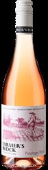 Farmer's Block Pinotage Rosé