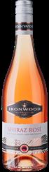 Ironwood Shiraz Rosé