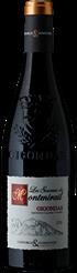 Les Sources de Montm. Gigondas