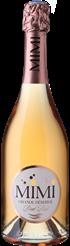 Mimi Brut Rosé Grande Reserve