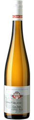 Pinot Blanc, Les Iris