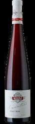 Pinot Noir,Signature