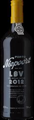 Niepoort Lbv Port