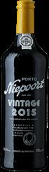 Niepoort Vintage Port