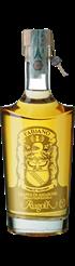 Fabiano Grappa di Amarone
