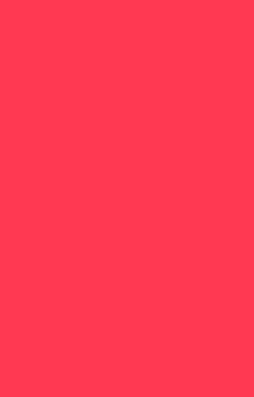 SB_red.jpg