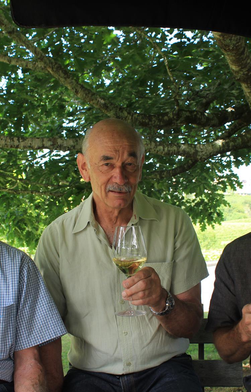1. Peter, Joe & David.jpg