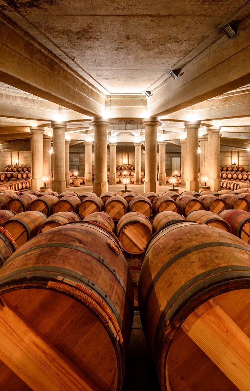 Château Lafite Rothschild_01_Copyright François Poincet.jpg