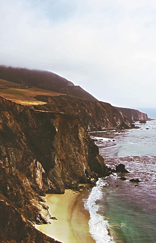 SB_California.jpg (1)
